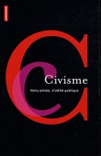civisme vertue privee 091